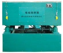 铝熔炉电磁搅拌器