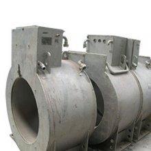 钢铁连铸电磁搅拌器业绩表